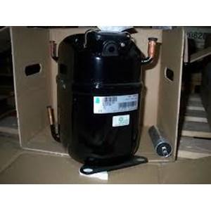 compressor tecumseh model AJ5515E