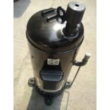 jual compressor hitachi scroll model 303DH-47C2 (3HP)
