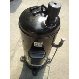 compressor hitachi model 303DH-47C2
