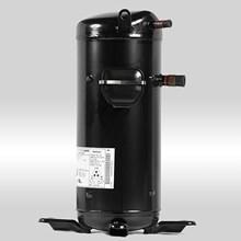 compressor sanyo model C-SB353H8A