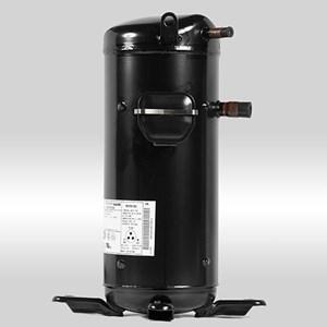 Jual compressor sanyo model C-SBN373H8A ( 5pk )