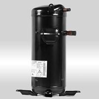 compressor sanyo model C-SCN763H8 H  1