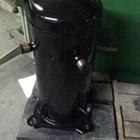 Jual compressor copeland model ZR61KCE-TFD-420 ( 5pk ) 1