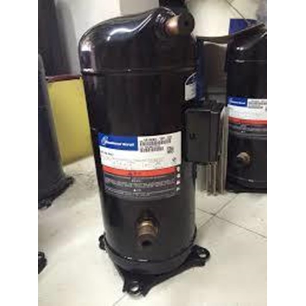 Jual compressor copeland model ZR190KC-TFD-551 ( 15pk )