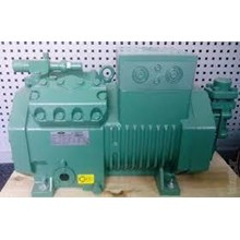 compressor bitzer model 4NES-20(Y)