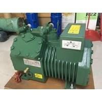 compressor bitzer model 4HE-25(Y)