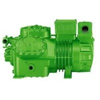 compressor bitzer model 6HE-25(Y)