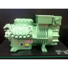 compressor bitzer model 6HE-35(Y)