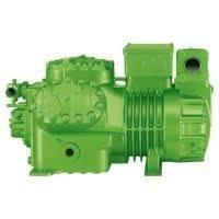 compressor bitzer model 6FE-50(Y)