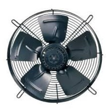Axial Fan Weiguang model YWF-2D-300-S-92/25-G