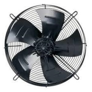 Axial Fan Weiguang model YWF-4D-400-S-102/47-G
