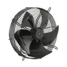 jual axial fan EbmPapst model S4D350-AN08-50