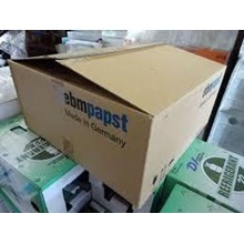 axial fan EbmPapst model S4D500-AJ03-01
