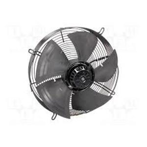 axial fan EbmPapst model S4E350-AN02-50