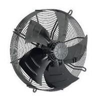 axial fan EbmPapst model S4E450-AO09-01