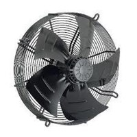 axial fan EbmPapst model S4E450-AU03-01 1