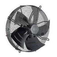 axial fan merk EbmPapst model A4E500-AM03-35 1
