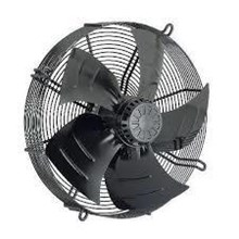axial fan merk EbmPapst model A4E500-AM03-35