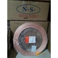 pipa batangan nippon steel 1