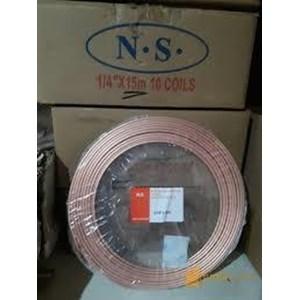 pipa batangan nippon steel