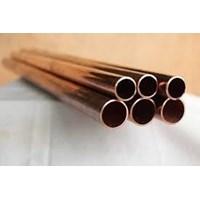 pipa tembaga nippon steel 1