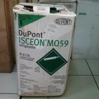 Jual R417A Chemours (11.35kg)