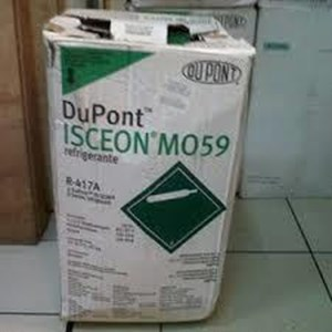 R417A dupont (11.35kg)