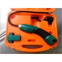 Dari leak detector elitech model SLD-300 0