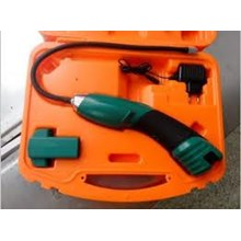 leak detector elitech model SLD-300