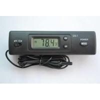 Dgital thermometer elitech model DS-1  1