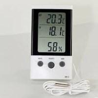 Dgital thermometer elitech model DT-3  1
