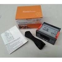 Jual jual Temperature Controller ac merk elitech model STC-200+