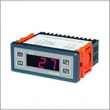 temperature controller elitech model STC-300