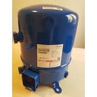 compressor danfoss model MTZ56HL4BVE (5.5HP) 1