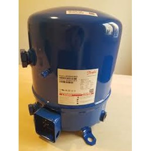 compressor danfoss model MTZ56HL4BVE (5.5HP)