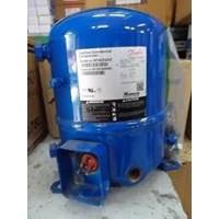 compressor danfoss model MT40JH4EVE (4HP) 1