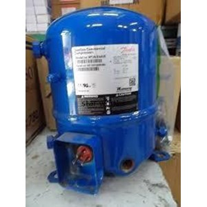 compressor danfoss model MT40JH4EVE (4HP)