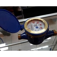 Jual Water meter Amico 40mm (1-1/2)