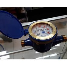Water meter Amico 40mm (1-1/2)