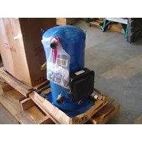 compressor danfoss model SM160T4VC  1