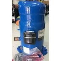 compressor danfoss model SZ125S4CC  1