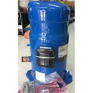 compressor danfoss model SZ125S4CC