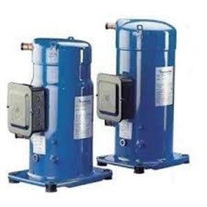 compressor danfoss model SZ175S4CC