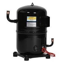 compressor kulthorn model LA5610ZXG