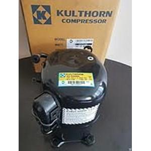 compressor kulthorn model WJ 2440ZK-SA