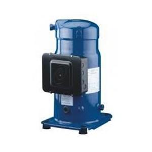 compressor danfoss model SY240A4PBE