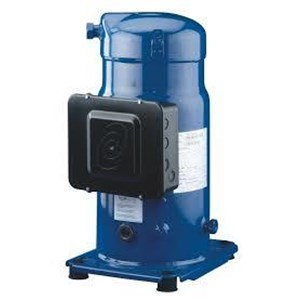 Jual compressor danfoss model SY300A4PBE