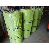 insulation insuflex roll uk 3/4
