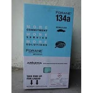 freon R134a forane (13.62kg)