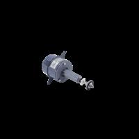 fan motor ac merk kulthorn model